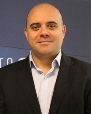 Luciano Gollner.jpg