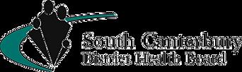 scdhb-logo.png