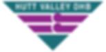 Hutt Valley DHB logo.png