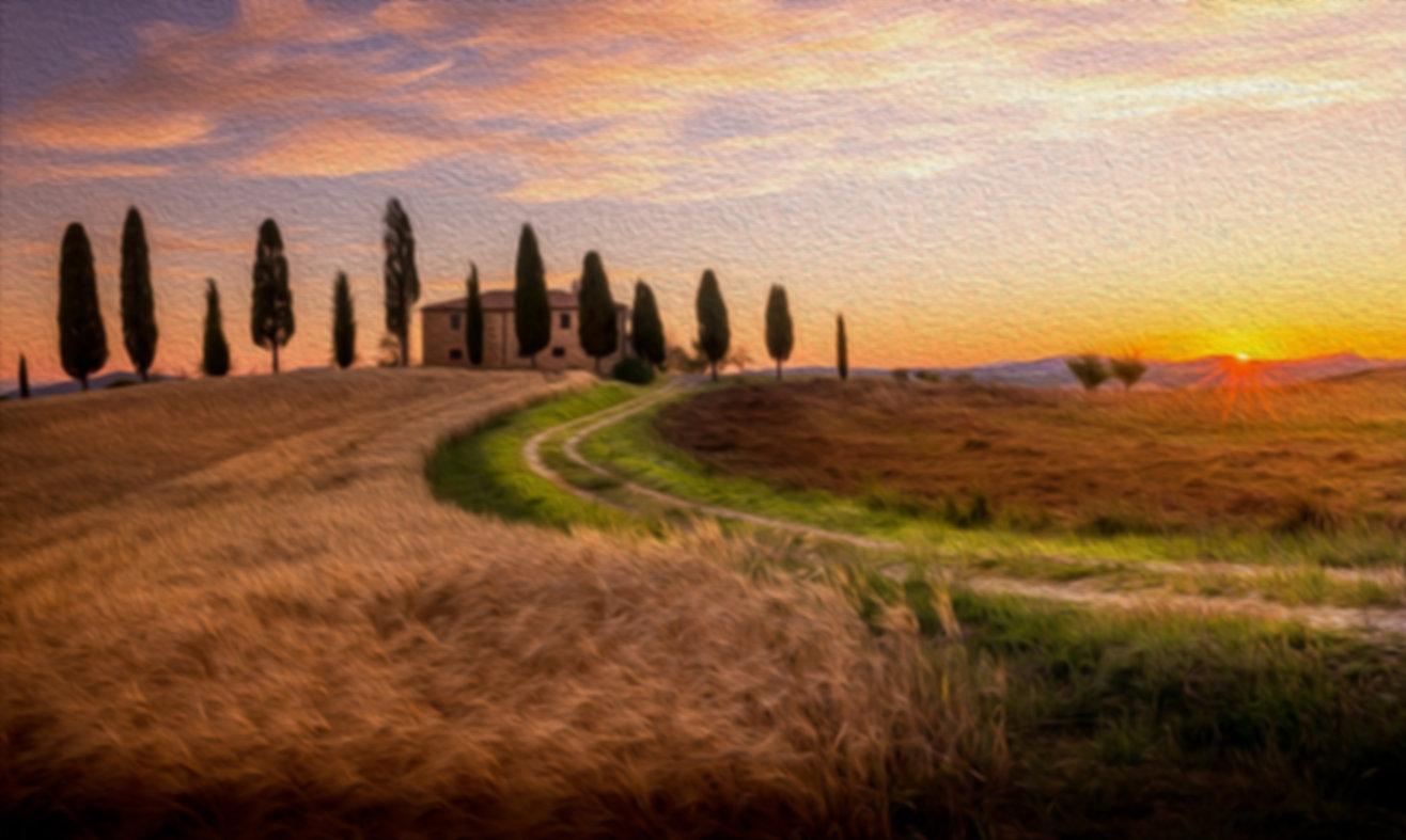 OILPAINT_tuscany.jpg