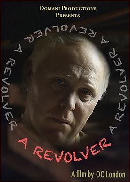 A Revolver Poster.jpg