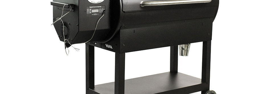 LG Series 1100 Pellet Grill