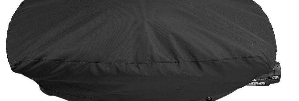 Q 2000/200 Series Bonnet Cover