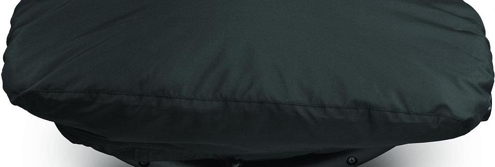 Q 1000/100 Series Bonnet Cover