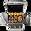 Thumbnail: Weber Spirit E-310 Gas Grill