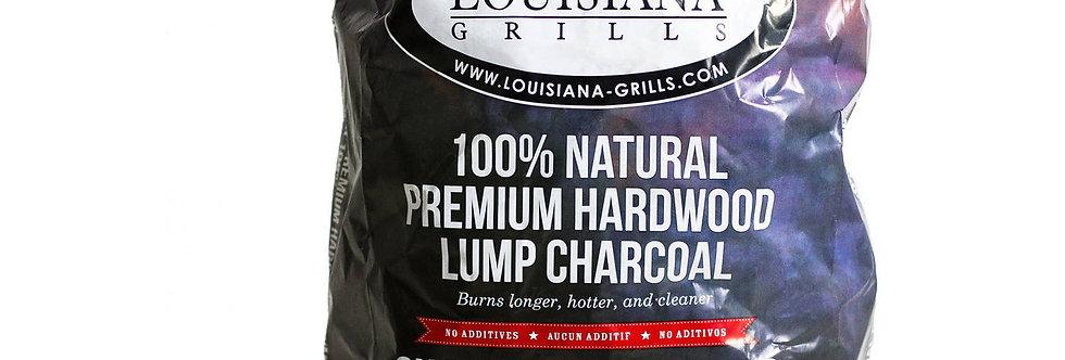 20 lbs. Lump Charcoal
