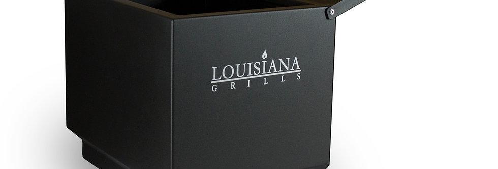 Louisiana Grills 20 lb. Hopper Extension