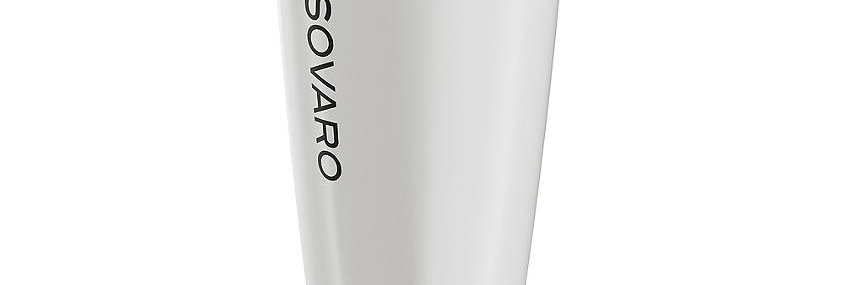 28 oz. Insulated Sovaro Tumbler