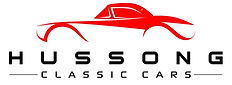 Hussong Classic Cars