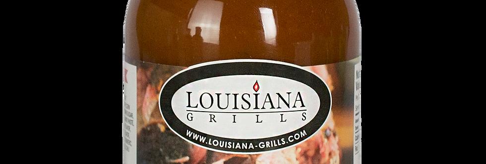 17 oz. Georgia Style BBQ Sauce