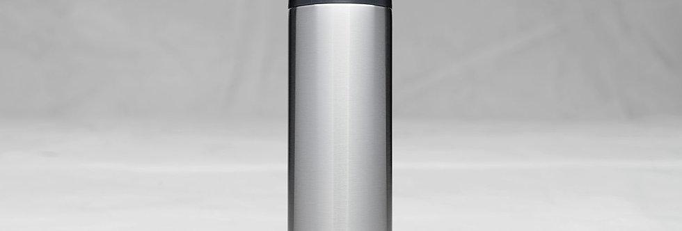 Yeti Rambler 18 oz. Bottle