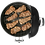 """Thumbnail: Weber Master‑Touch 22"""" Charcoal Grill"""