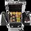 Thumbnail: Weber Spirit E-210 Gas Grill