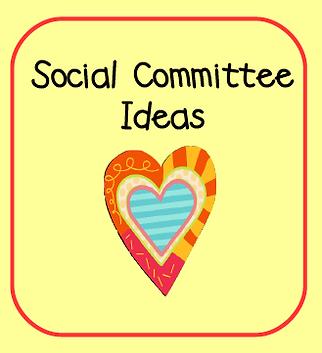 social committee.png