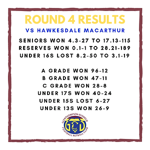 round 4 results.png