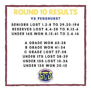 round 10 results.png