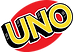 1200px-UNO_Logo.svg.png