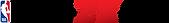 logo-nba-2k20-png.png