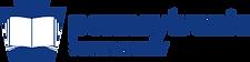 PSL-logo-wide.png