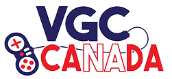 VGCUSA BKGD-08.png
