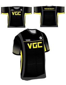VGC Shooter-PRO.jpg