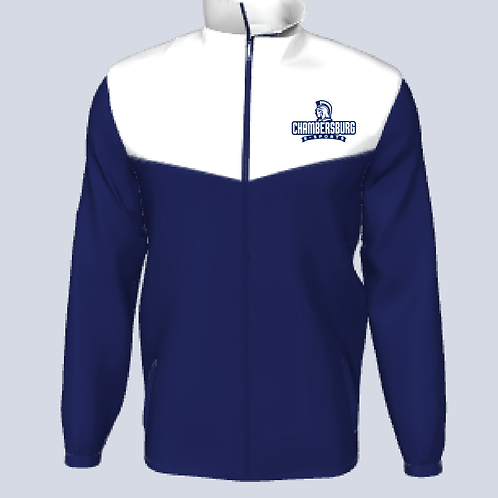 Boathouse ESPORTS Jacket
