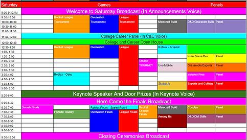 EGPA Final Schedule Saturday.png
