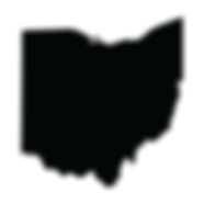 Ohio Outline-01.png