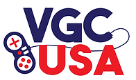VGCUSA BKGD-10.png