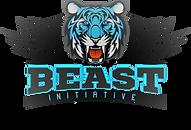 beast_initiative_final.png