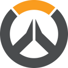 Overwatch_circle_logo.svg.png