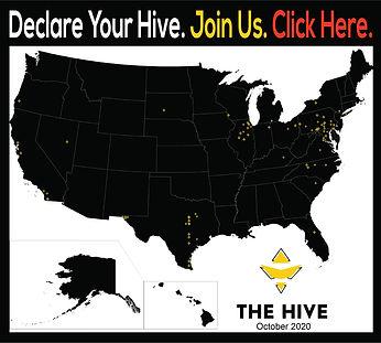 The Hive MAP-01.jpg