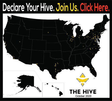 The Hive MAP-01.jpg