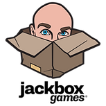 Jackbox-logo.png