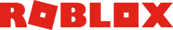 1024px-Roblox_logo_2017.svg.png