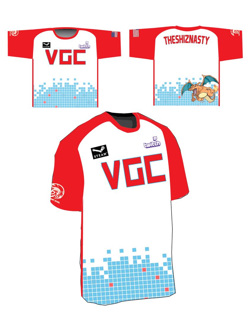 VGC Shoote Digital.png