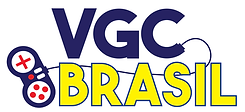 VGCUSA BKGD-07.png