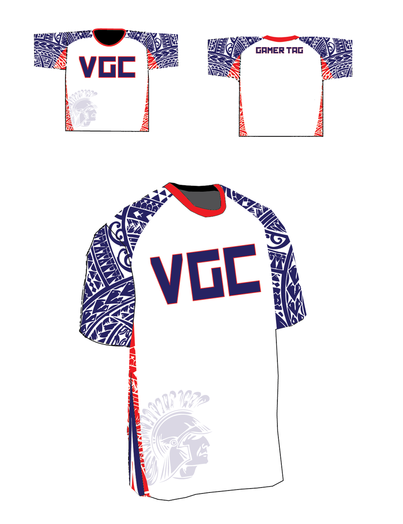 VGC Shooter-Tribal.png
