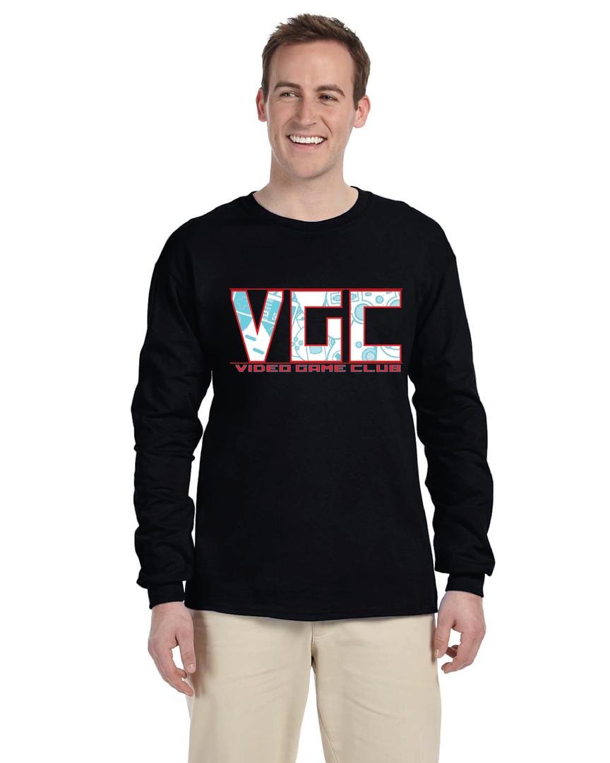 VGC Long Sleeve.png