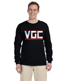 VGC Long Sleeve.png