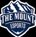 esports-logo-350.356.png