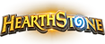 game-logo-hearthstone.png