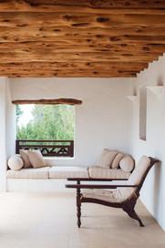 Villa Cala 23.jpg