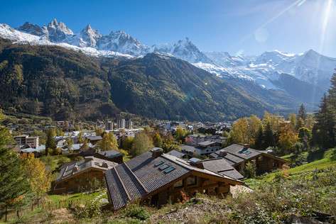 View mont blanc hameau des plan.jpg