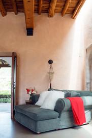 Villa Cala 17.jpg