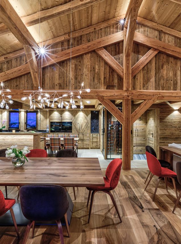 luxury_chalet_saphir_kitchen_diningroom_