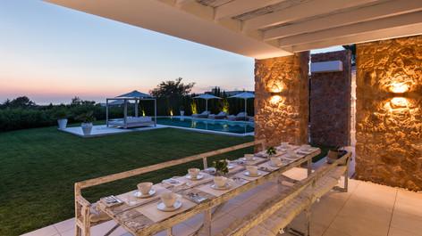 Villa Julie 6.jpg