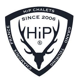 Hip-Badge6.jpg
