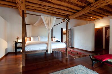 Villa Cala 20.jpg