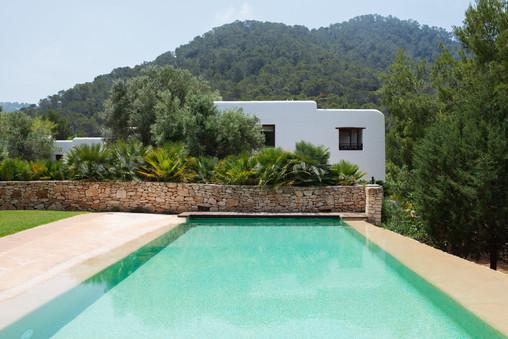 Villa Cala 59.jpg
